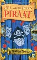 Bekijk details van Hoe word je een piraat