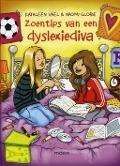 Bekijk details van Zoentips van een dyslexiediva