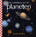 Bekijk details van De ontdekking van de planeten