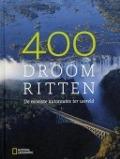 Bekijk details van 400 droomritten