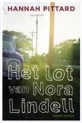 Bekijk details van Het lot van Nora Lindell