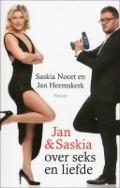 Bekijk details van Jan & Saskia over seks en liefde