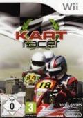 Bekijk details van Kart racer
