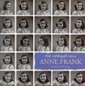 Bekijk details van Het verhaal van Anne Frank