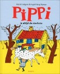 Bekijk details van Pippi is altijd de sterkste