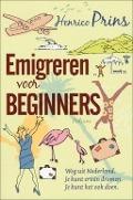 Bekijk details van Emigreren voor beginners
