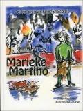 Bekijk details van Marieke Martino