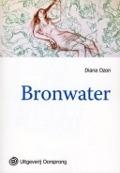 Bekijk details van Bronwater