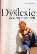 Bekijk details van Handboek dyslexie compenseren