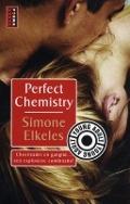 Bekijk details van Perfect chemistry