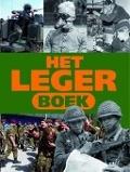 Bekijk details van Het Leger Boek