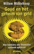 Bekijk details van Goud en het geheim van geld