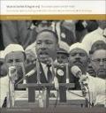 Bekijk details van Martin Luther King en wij