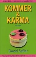 Bekijk details van Kommer & karma