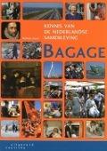 Bekijk details van Bagage