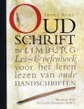 Bekijk details van Oud schrift in Limburg