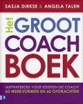 Bekijk details van Het groot coachboek