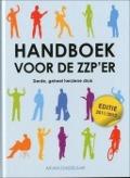 Bekijk details van Handboek voor de zzp'er