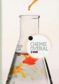 Bekijk details van Chemie overal; 3 vwo