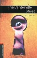 Bekijk details van The Canterville ghost