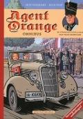 Bekijk details van De vooroorlogse jaren van prins Bernhard