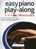 Bekijk details van Musicals