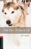 Bekijk details van The call of the wild