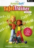 Bekijk details van TafelTrainer
