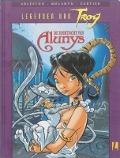 Bekijk details van De zoektocht van Alunys