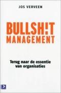 Bekijk details van Bullsh!t management