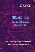 Bekijk details van Zen en de religieuze ongelovige