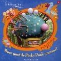 Bekijk details van Waar gaat de Pinky Ponk naartoe?