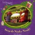 Bekijk details van Stop de Ninky Nonk!