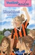 Bekijk details van Waardeloos!