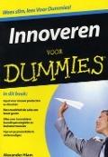 Bekijk details van Innoveren voor dummies