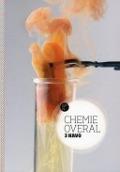 Bekijk details van Chemie overal; 3 havo