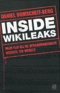 Bekijk details van Inside WikiLeaks