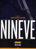 Bekijk details van Nineve