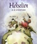 Bekijk details van Hekselien en de drakentranen