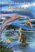 Bekijk details van De bedreiging van de roze dolfijn!