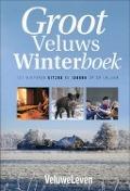 Bekijk details van Groot Veluws winterboek