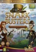 Bekijk details van Snark busters