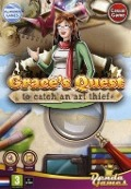Bekijk details van Grace's quest
