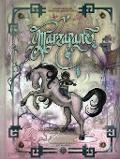 Bekijk details van Marzapane