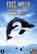 Bekijk details van Free Willy