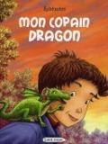 Bekijk details van Mon copain dragon