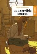 Bekijk details van Un si terrible secret