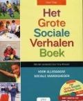 Bekijk details van Het grote sociale verhalen boek