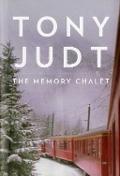 Bekijk details van The memory chalet