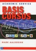 Bekijk details van Basiscursus Apps ontwikkelen